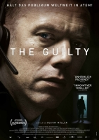 The Guilty Trailer und Infos