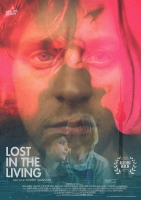 Lost in the Living Trailer und Infos