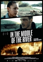 In the Middle of the River Trailer und Infos