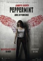 Peppermint - Angel of Vengeance Trailer und Infos