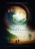 The Endless Trailer und Infos