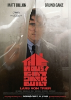 The House That Jack Built Trailer und Infos