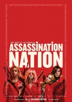 Assassination Nation Trailer und Infos
