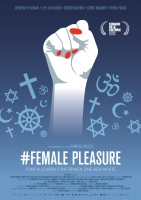 #Female Pleasure Trailer und Infos