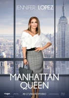 Manhattan Queen Trailer und Infos