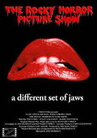 The Rocky Horror Picture Show Trailer und Infos