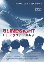 Blindsight Trailer und Infos