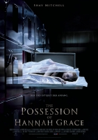 The Possession of Hannah Grace Trailer und Infos