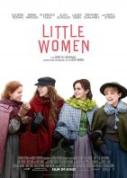 Little Women Trailer und Infos