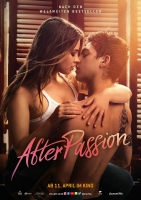 After Passion Trailer und Infos