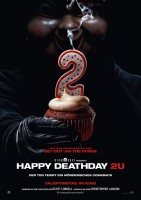 Happy Deathday 2U Trailer und Infos