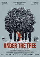 Under the tree Trailer und Infos
