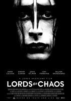 Lords of Chaos Trailer und Infos