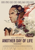 Another Day Of Life Trailer und Infos