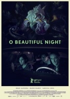 O Beautiful Night Trailer und Infos