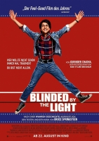 Blinded by the Light Trailer und Infos