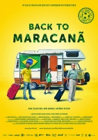 Back to Maracanã Trailer und Infos