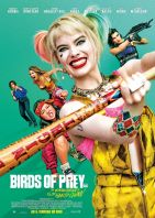 Harley Quinn: Birds of Prey Trailer und Infos