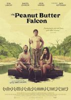 The Peanut Butter Falcon Trailer und Infos