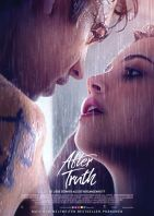 After Truth Trailer und Infos