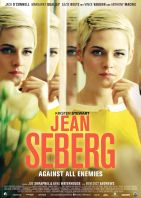 Jean Seberg - Against all Enemies Trailer und Infos