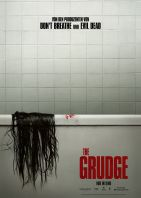 The Grudge Trailer und Infos