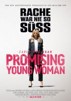 Promising Young Woman Trailer und Infos