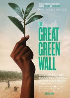 The Great Green Wall Trailer und Infos